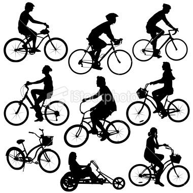 380 x 380 · 68 kB · jpeg, Ingat kah kamu dengan sepeda pertama mu ?